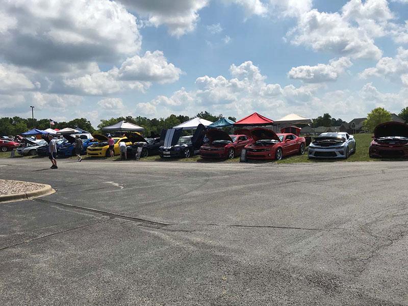 2019-Summer-Showdown-Vehicles-MP-046