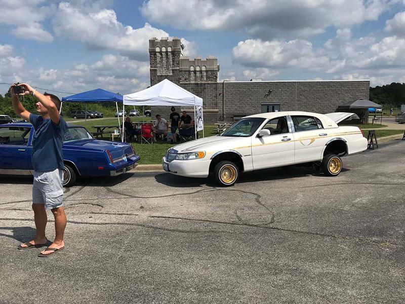 2019-Summer-Showdown-Vehicles-MP-049
