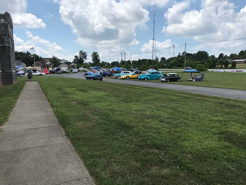2019-Summer-Showdown-Vehicles-MP-050
