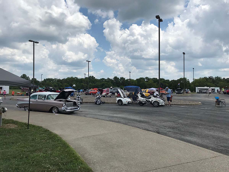 2019-Summer-Showdown-Vehicles-MP-053