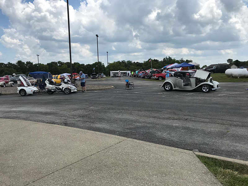 2019-Summer-Showdown-Vehicles-MP-054