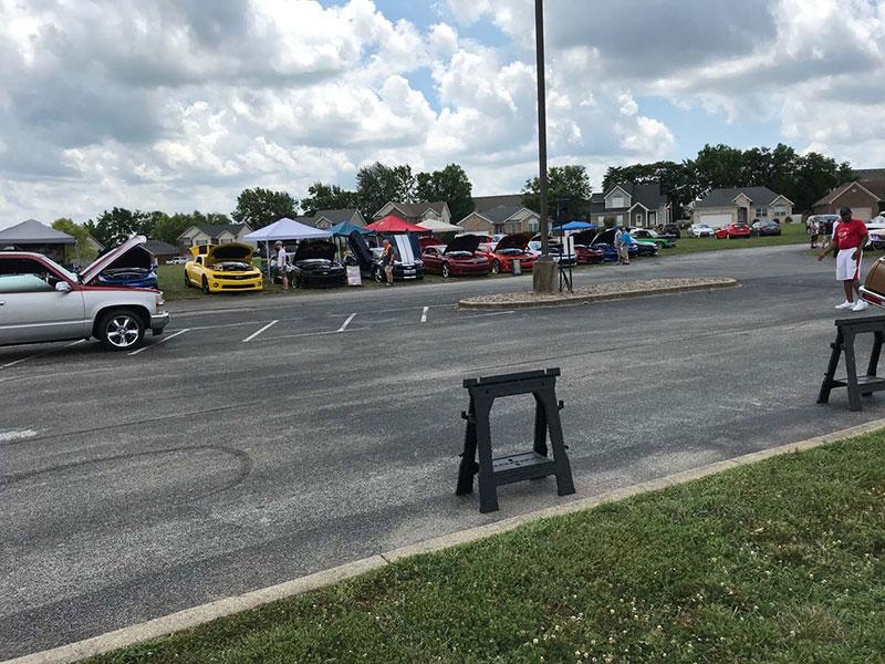 2019-Summer-Showdown-Vehicles-MP-055