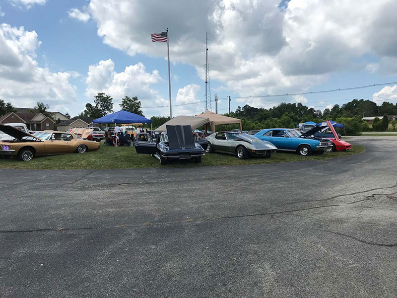 2019-Summer-Showdown-Vehicles-MP-058