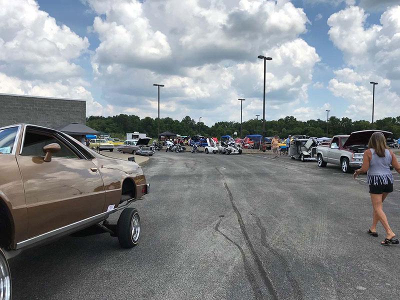 2019-Summer-Showdown-Vehicles-MP-060