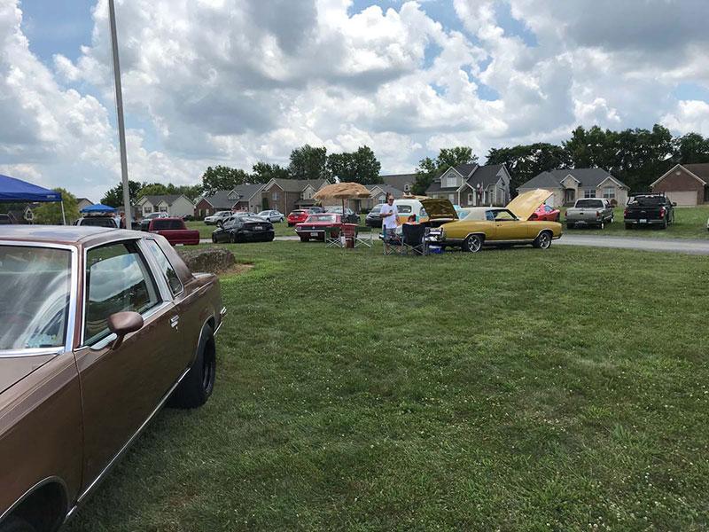 2019-Summer-Showdown-Vehicles-MP-061