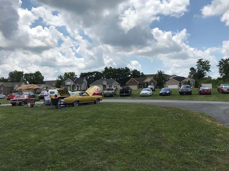 2019-Summer-Showdown-Vehicles-MP-062