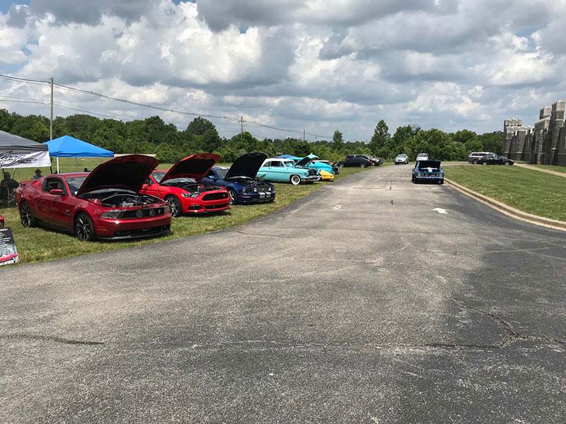 2019-Summer-Showdown-Vehicles-MP-070