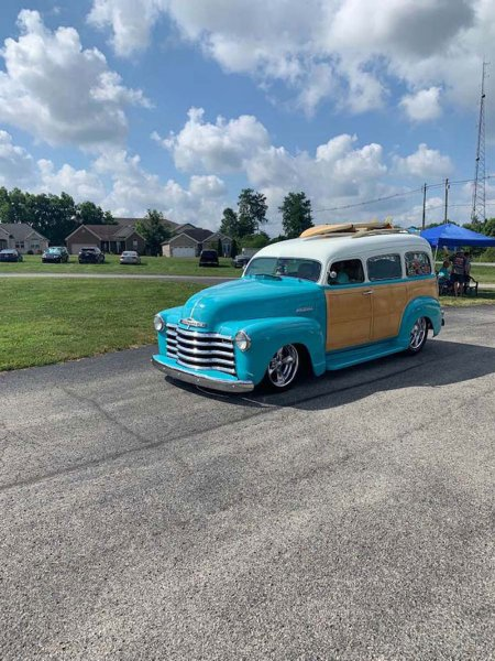 2019-Summer-Showdown-Vehicles-RD-001