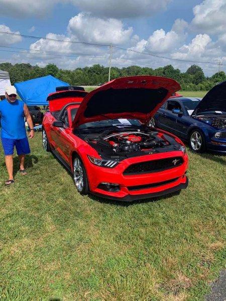 2019-Summer-Showdown-Vehicles-RD-005