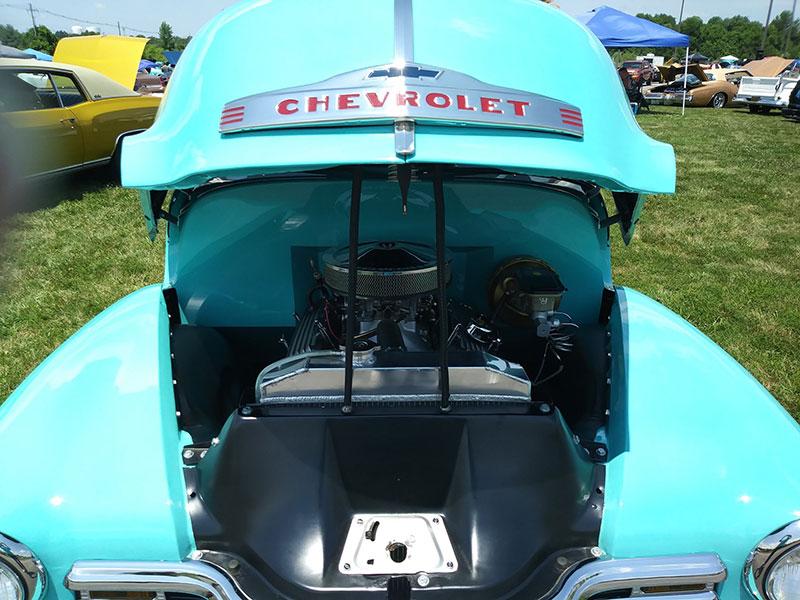 2019-Summer-Showdown-Vehicles-S-003