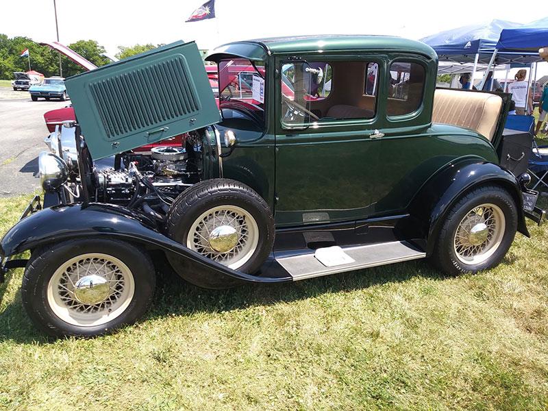 2019-Summer-Showdown-Vehicles-S-009