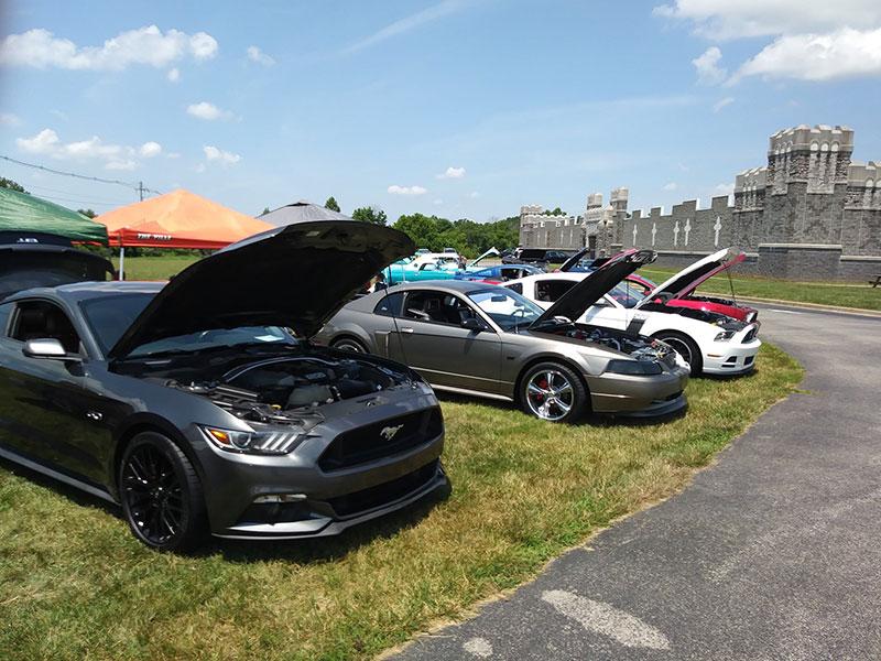 2019-Summer-Showdown-Vehicles-S-031
