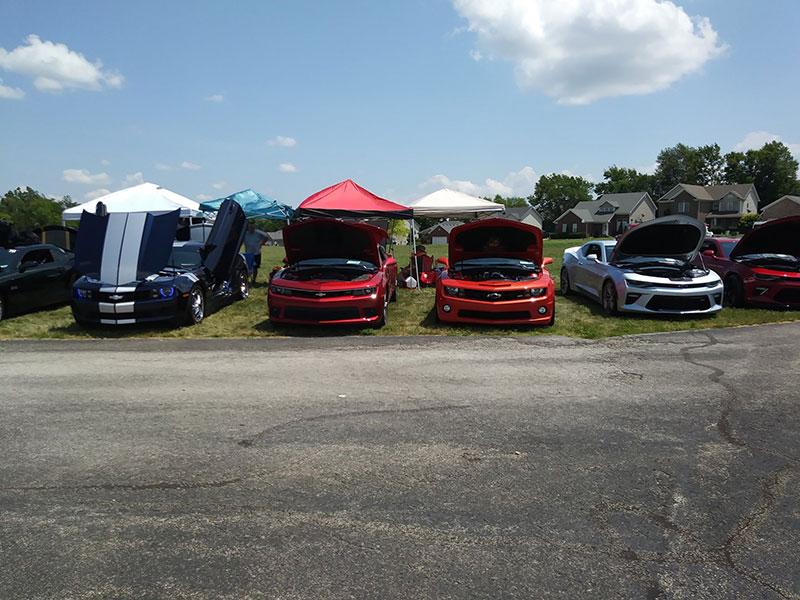 2019-Summer-Showdown-Vehicles-S-039
