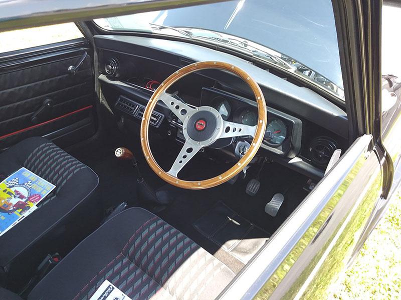 2019-Summer-Showdown-Vehicles-S-040