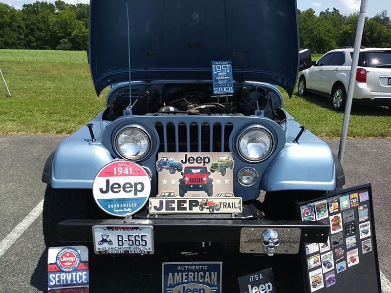 2019-Summer-Showdown-Vehicles-S-042