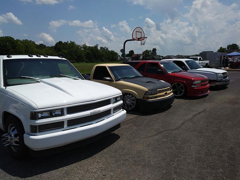 2019-Summer-Showdown-Vehicles-S-056