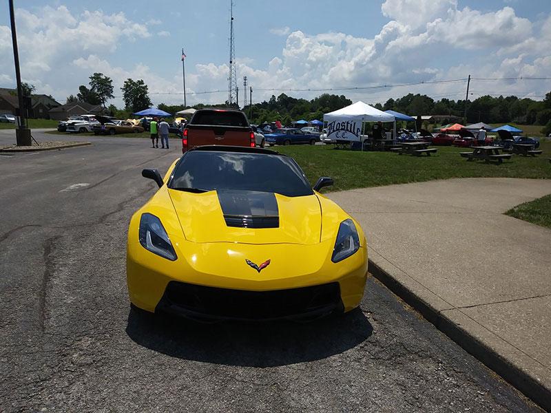 2019-Summer-Showdown-Vehicles-S-067