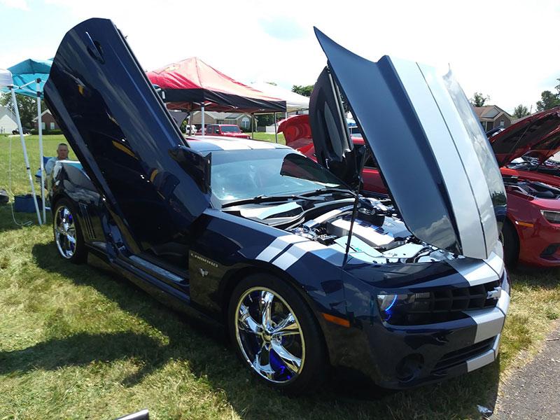 2019-Summer-Showdown-Vehicles-S-074