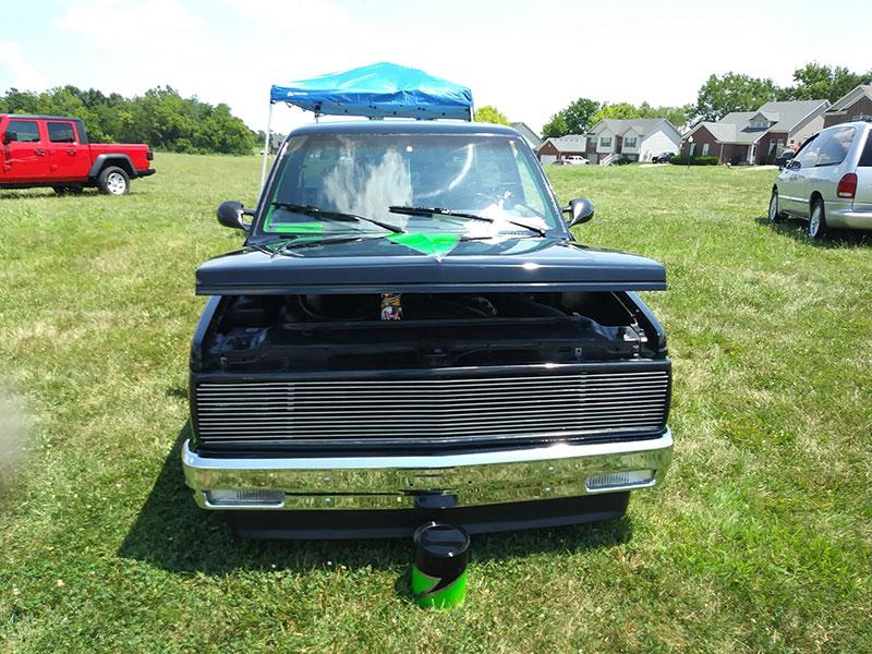 2019-Summer-Showdown-Vehicles-S-075
