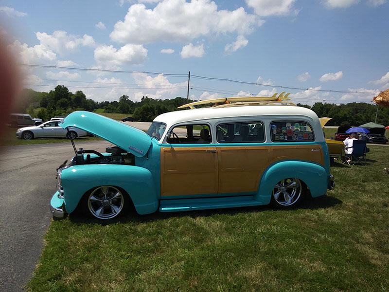2019-Summer-Showdown-Vehicles-S-083