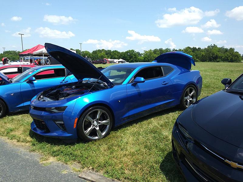 2019-Summer-Showdown-Vehicles-S-094