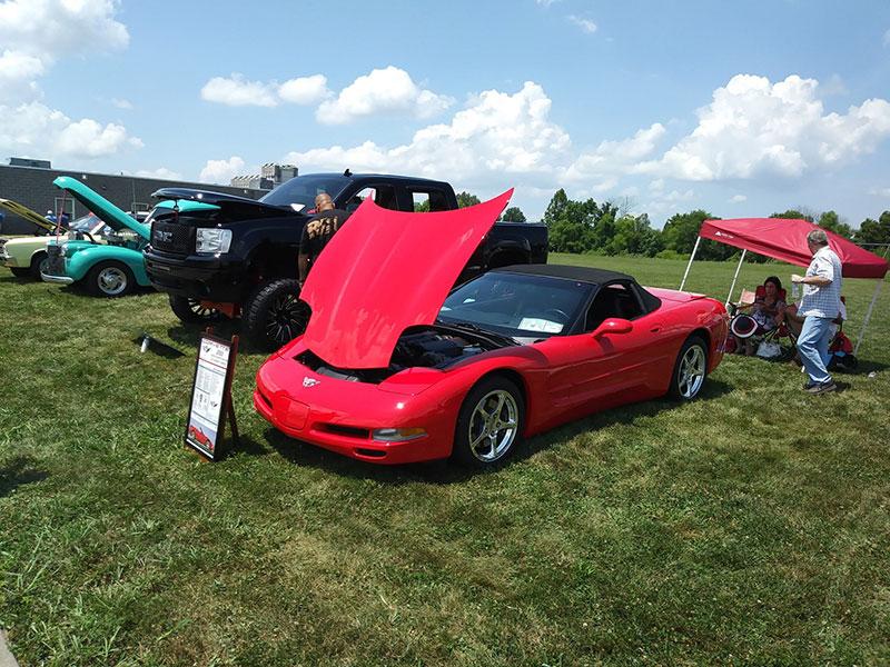 2019-Summer-Showdown-Vehicles-S-096