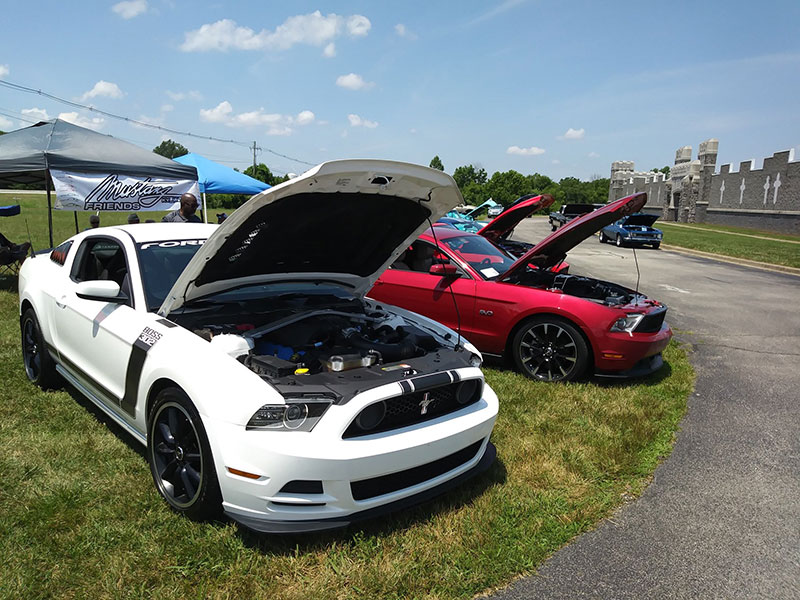 2019-Summer-Showdown-Vehicles-S-102