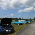 2019-Summer-Showdown-Vehicles-AF-032