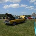 2019-Summer-Showdown-Vehicles-AF-037