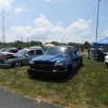 2019-Summer-Showdown-Vehicles-AF-041