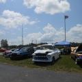 2019-Summer-Showdown-Vehicles-AF-042