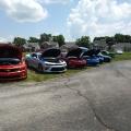 2019-Summer-Showdown-Vehicles-S-005