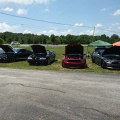2019-Summer-Showdown-Vehicles-S-010