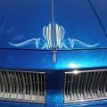 2019-Summer-Showdown-Vehicles-S-011