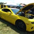 2019-Summer-Showdown-Vehicles-S-020