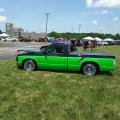 2019-Summer-Showdown-Vehicles-S-021