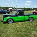 2019-Summer-Showdown-Vehicles-S-022