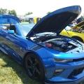 2019-Summer-Showdown-Vehicles-S-023