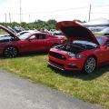2019-Summer-Showdown-Vehicles-S-033