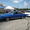2019-Summer-Showdown-Vehicles-S-038