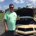 2019-Summer-Showdown-Vehicles-S-047