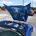 2019-Summer-Showdown-Vehicles-S-051