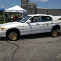 2019-Summer-Showdown-Vehicles-S-054
