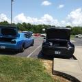 2019-Summer-Showdown-Vehicles-S-087