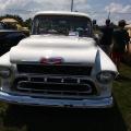 2019-Summer-Showdown-Vehicles-S-110