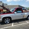 2019-Summer-Showdown-Vehicles-S-112
