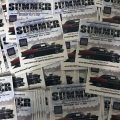 2021-Summer-Showdown-Other-002