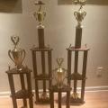 2021-Summer-Showdown-Trophies-001
