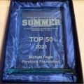 2021-Summer-Showdown-Trophies-002