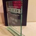 2021-Summer-Showdown-Trophies-007
